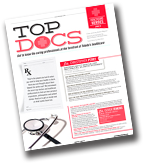 topdocs-cover thumb2